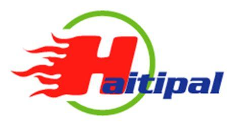 Haitian Chat Room Live by Haiti Chat Room Haitian Website Radio Tv Tnh Haiti News