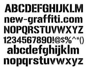15 alphabet fonts free downloads images designer fonts