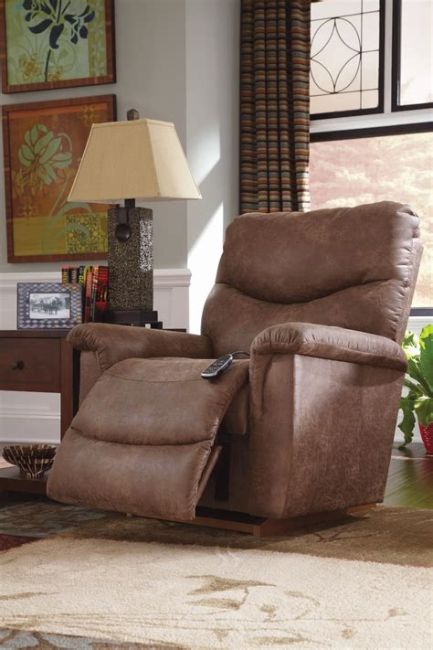 pulaski leather reclining sofa lazy boy black leather recliner gallery of charming