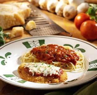 Olive Garden Chicken Parmigiana Recipe by Chicken Parmesan Comfort Zone Larry Convoy Credit