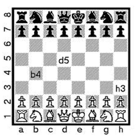 automatic chess board reed switch wiring diagram