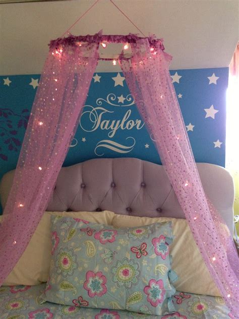 canopy bed for little girl 16 best photos of girls bed canopy girls princess bed