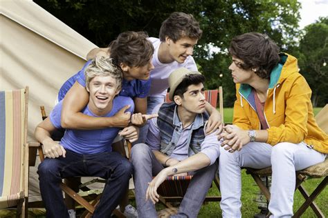 one direction take me home wallpapers wallpaper cave