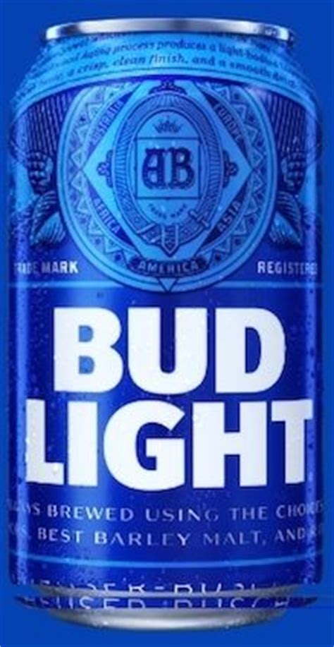 bud light apple where to buy 17 best ideas about bud light on birthday gift