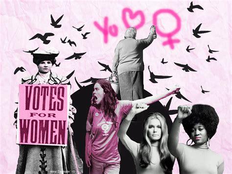 feminismo para principiantes spanish b00ffy33qy libro feminismo para principiantes descargar gratis pdf