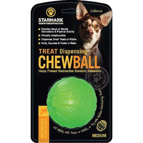 treat dispenser for dogs everlasting treat dispenser for dogs products gregrobert
