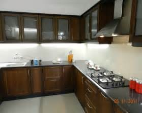 manufactured kitchen cabinets modular home modular home kitchen cabinets
