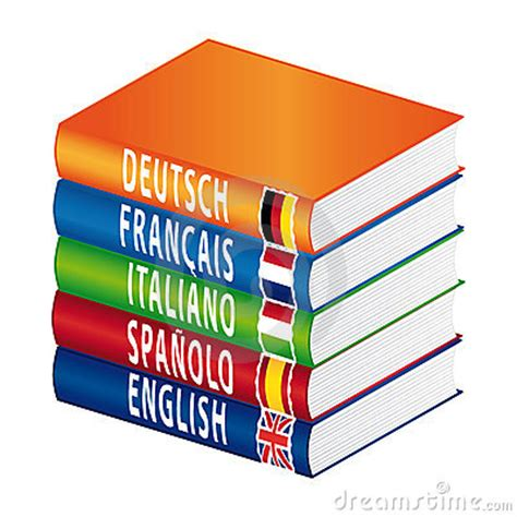 foreigner in my own world books foreign world language dept overview