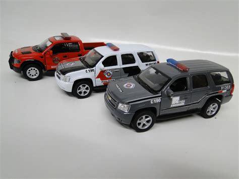 Null Pm Sp 3 miniaturas carros da pol 237 cia sp rota bombeiros pm 193 rea r 219 80 em mercado livre