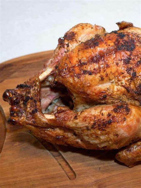 best fried cajun turkey recipe cajun fried turkey emeril