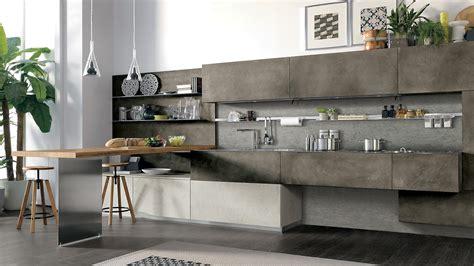 negozi cucine roma aperti domenica centro cucine roma aperto domenica cool cucine