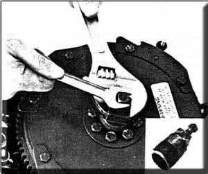 puller flywheel removal tool mercury mariner outboards ebay