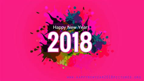 free new year images 2018 new year hd photos pics wishes
