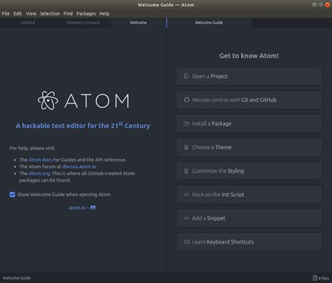docker mono tutorial alt linux package manager download