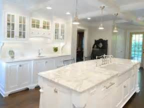 White Kitchen Cabinets And Countertops by White Kitchen Cabinets With White Countertopsdenenasvalencia