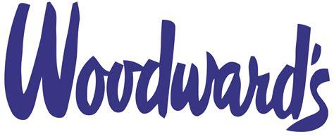 woodwards wikipedia