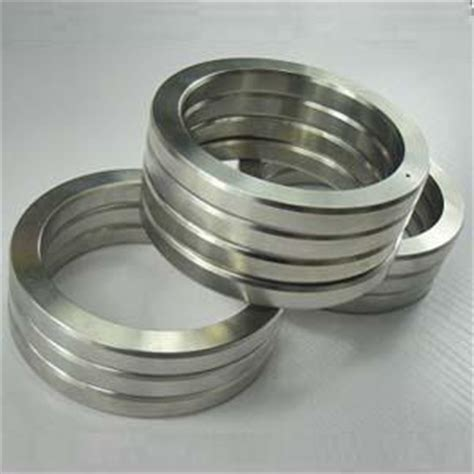 Spiral Wound Gasket Cs Carbon Steel 30 Ansi 150 ring joint gasket octogonal 4 inch ss316 landee pipe fitting