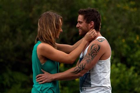 heath home and away bianca hot can bianca forgive heath episode home and away what