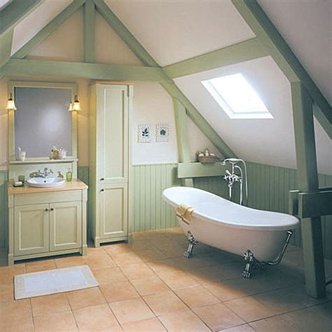 bathroom styles and designs new ideas for country bathroom decor interior design