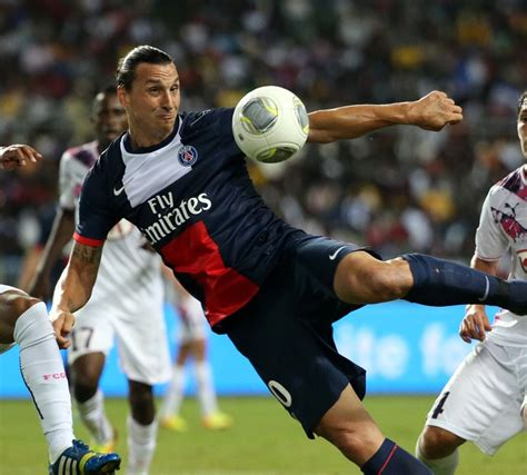 top 100 most paid men footballer in 2016 in the world record sum paid for french football rights