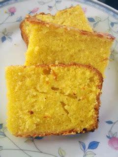cara membuat cakwe keju cobain resep cake keju labu kuning