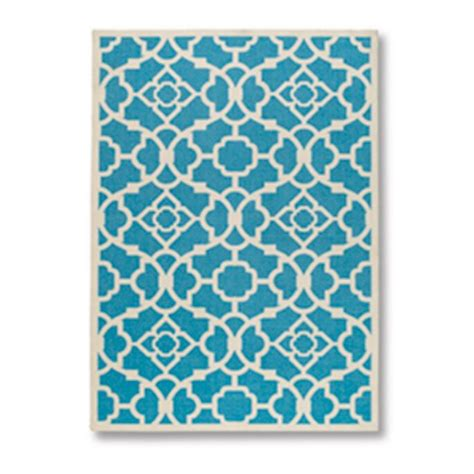 Lovely Lattice Indoor Outdoor Rug Frontgate Frontgate Indoor Outdoor Rugs