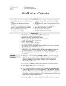Interpreter Resume Samples interpreter resume photo medical interpreter resume sample images