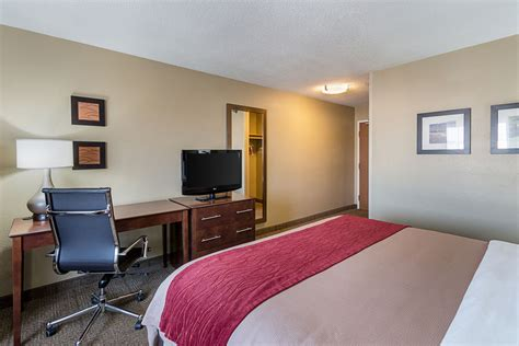 comfort inn barboursville comfort inn barboursville pet policy