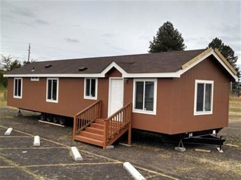 used modular homes oregon oregon modular homes floor plans pre owned used mobile manufactured homes for sale in