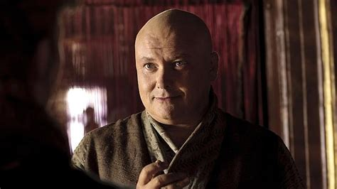 game of thrones eunuch actor who does varys really serve in game of thrones