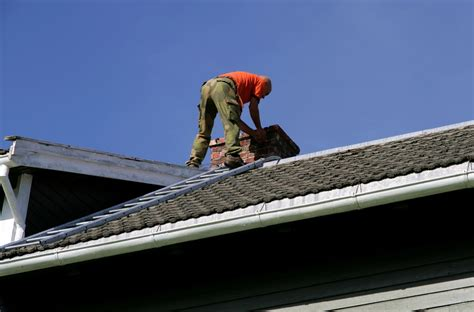 Chimney Inspection And Cleaning - schedule a chimney inspection and cleaning times