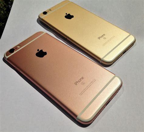 pedram pourmand iphone  gold  rose gold