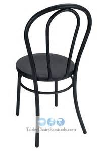 Outdoor Bistro Chairs Aero Collection Indoor Outdoor Steel Bistro Chair Clearance Bar Restaurant Furniture