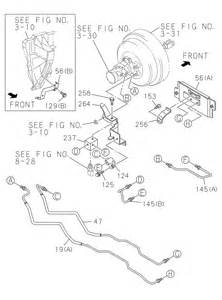 Isuzu Npr Brake System Diagram Isuzu Nqr Abs Wiring Diagram Isuzu Wiring Diagram