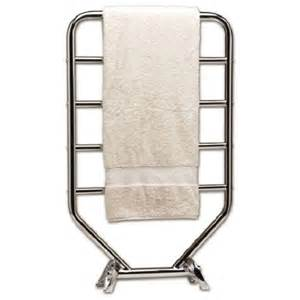 Warmrails Towel Warmer And Drying Rack Towel Warmers Rh Traditional Towel Warmers From