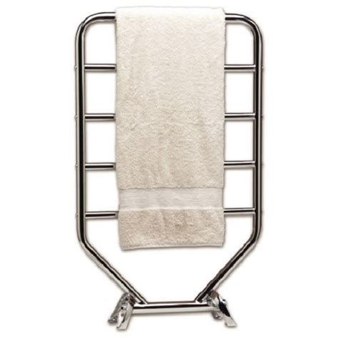 Towel Rack Warmer by Towel Warmers Rh Traditional Towel Warmers From