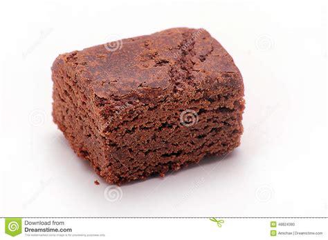 Brownis Top Grey by Brownie Stock Image Cartoondealer 41079523