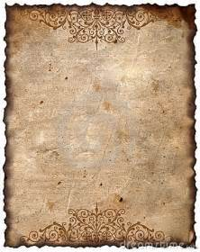 best 25 old paper background ideas on pinterest old
