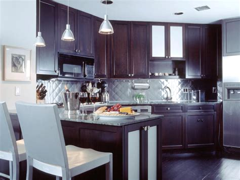 beautiful kitchen backsplash ideas pictures of beautiful kitchen backsplash options ideas hgtv