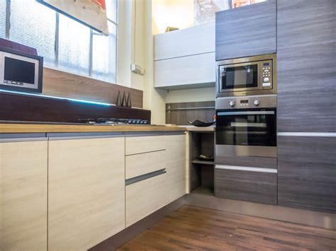 cucina moderna angolare nuovi mondi cucine cucina cucina moderna gola etno glam