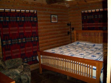 timberon nm cabins abbott log cabin rental