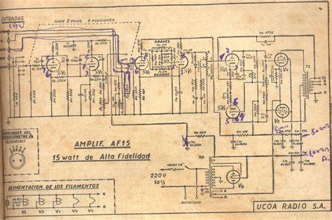 television studio schematics television get free image