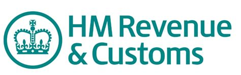 New help for charities, from HMRC   give.net