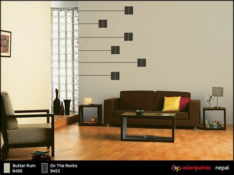 asian paints colour shades exterior wall asian paints colour shades exterior wall american hwy