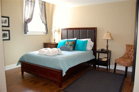 2 bedroom suites in savannah ga 2 bedroom suites in savannah ga two bedroom suites in