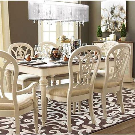 monet dining room furniture sears sears canada
