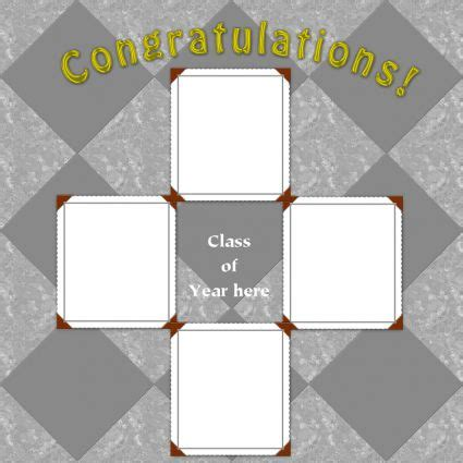 layout design for graduation 17 best images about scrapbook layout ideas on pinterest