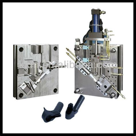 design and manufacturing of plastic injection mould china plastic injection mould tooling design and mould
