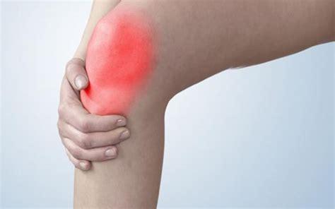 dolore parte interna ginocchio condropatia rotulea ginocchio dolori alle gambe