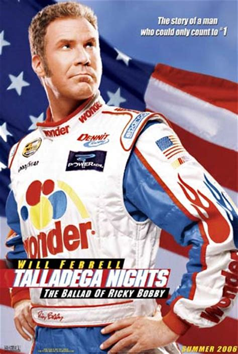 s day song ricky bobby talladega nights the ballad of ricky bobby soundtrack